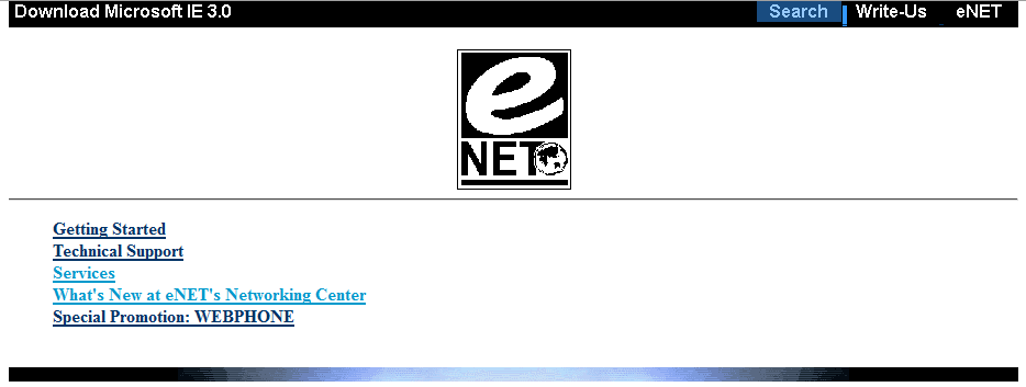 ee.net 11031996